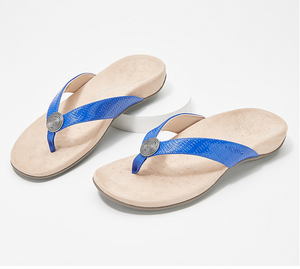 Vionic® Thong Sandals 🔥Buy 2+ Free Shipping🔥
