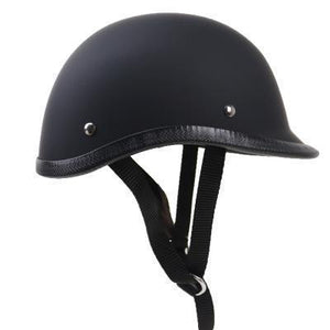 💥Hot sale!!!💥Summer Half Helmet