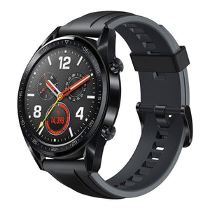 Bluetooth Smartwatch 6.0 ✔Waterproof ✔1 Year Warranty