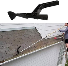 Load image into Gallery viewer, Saker Ingenious Gutter Cleaning Tool-50% OFF TODAY(Buy 2 Free shipping)