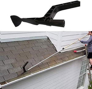 Saker Ingenious Gutter Cleaning Tool-50% OFF TODAY(Buy 2 Free shipping)