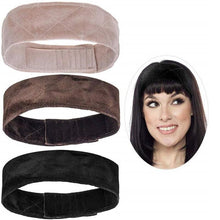 Load image into Gallery viewer, Wig Grip Headband(Buy two more offers)
