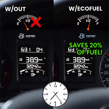 Load image into Gallery viewer, Ecofuel - Fuel Saving Device