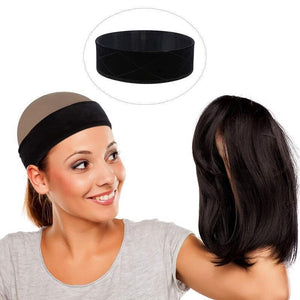 Wig Grip Headband(Buy two more offers)