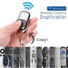 Load image into Gallery viewer, Remote Control Duplicator (ALL REMOTES)