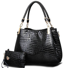 Load image into Gallery viewer, 🔥Today Buy 1 Free Shipping🔥 Famous Designer Brand  handbags