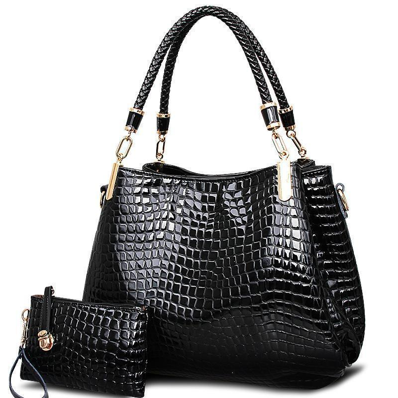🔥Today Buy 1 Free Shipping🔥 Famous Designer Brand  handbags