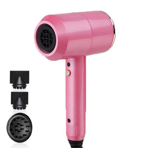 💖Get Yours Now💖 Hair Dryer Supersonic HD01