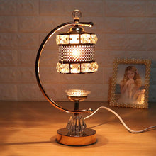 Load image into Gallery viewer, Retro Aromatherapy Sleep Lamp (Russian Imports)