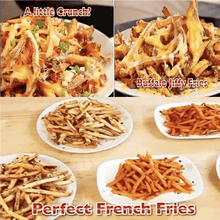 Load image into Gallery viewer, 🔥On Sale 🔥Quick Fries Maker