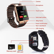 Load image into Gallery viewer, Multifunctional smart media watch