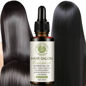 🎉Add 1$ to get Two! 🎉Hair ReGrowth Serum