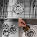 APPASO_Kitchen_Sink_Accessories_Y5-2RFN-8DJ8