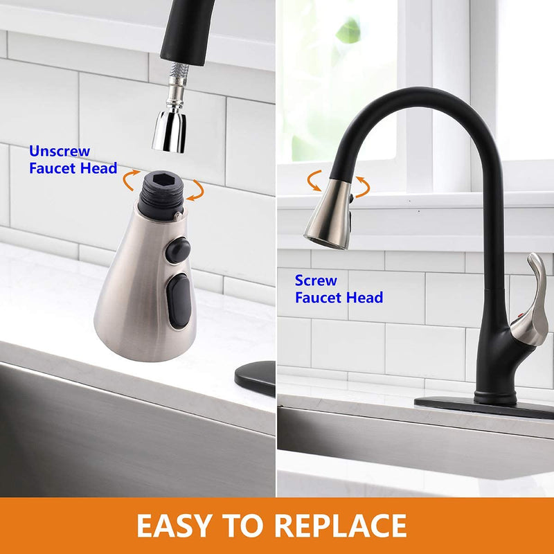 APPASO_Kitchen_Sink_Faucets_001-ORB