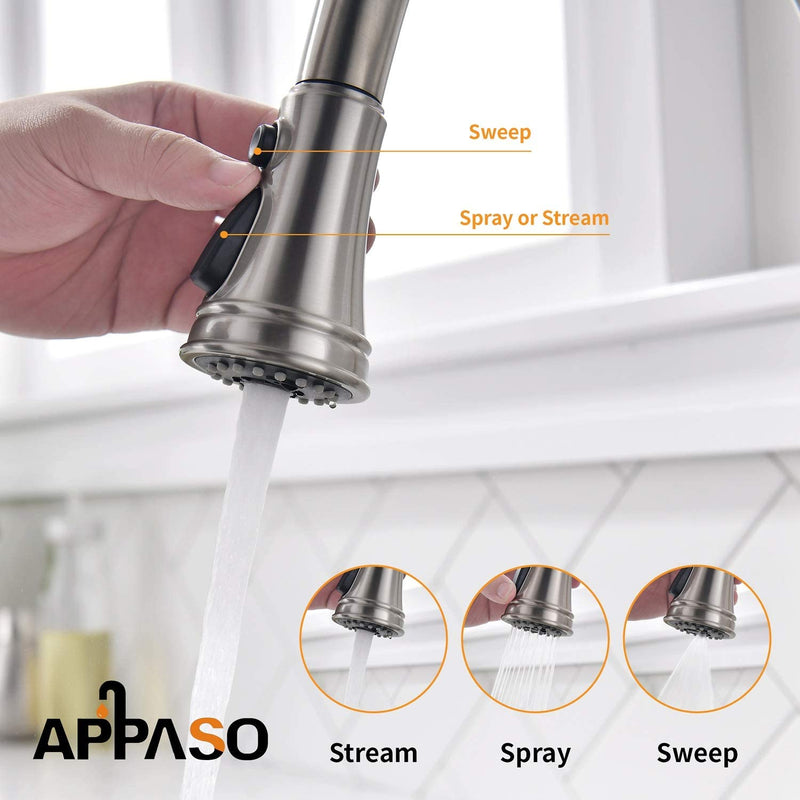 APPASO_Kitchen_Sink_Faucets_002-BN