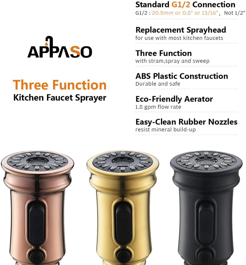 APPASO_Kitchen_Sink_Faucets_Replacement_Parts_135MB