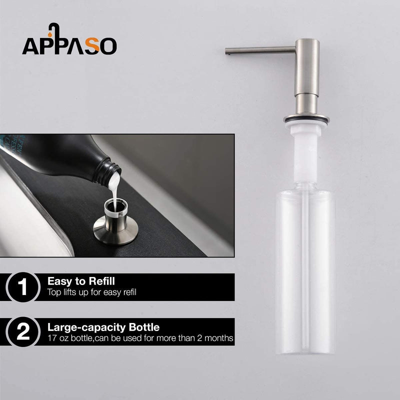 APPASO_Soap_Dispenser_026-MB