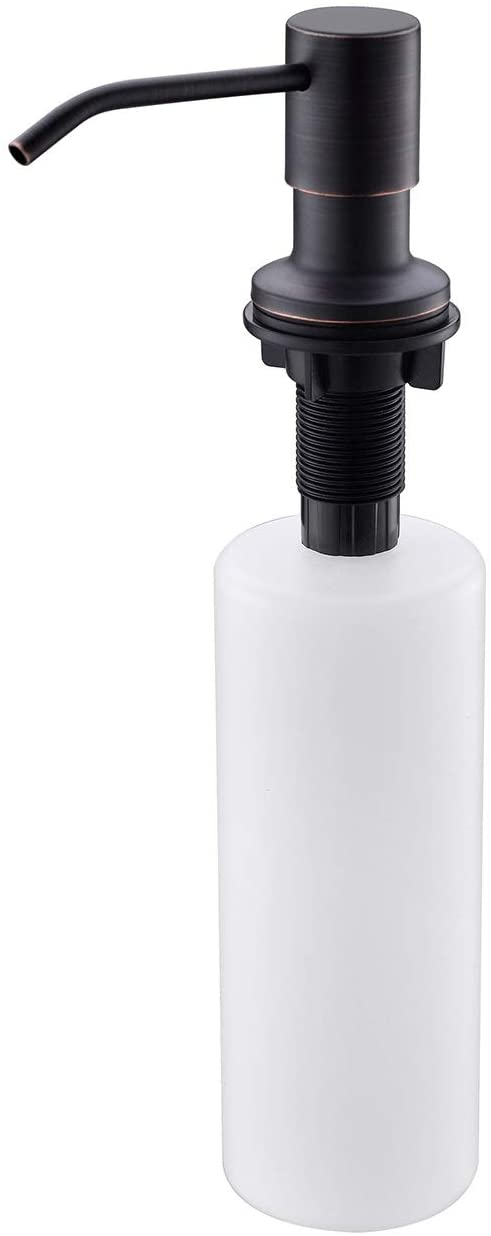 APPASO_Soap_Dispenser_027BN