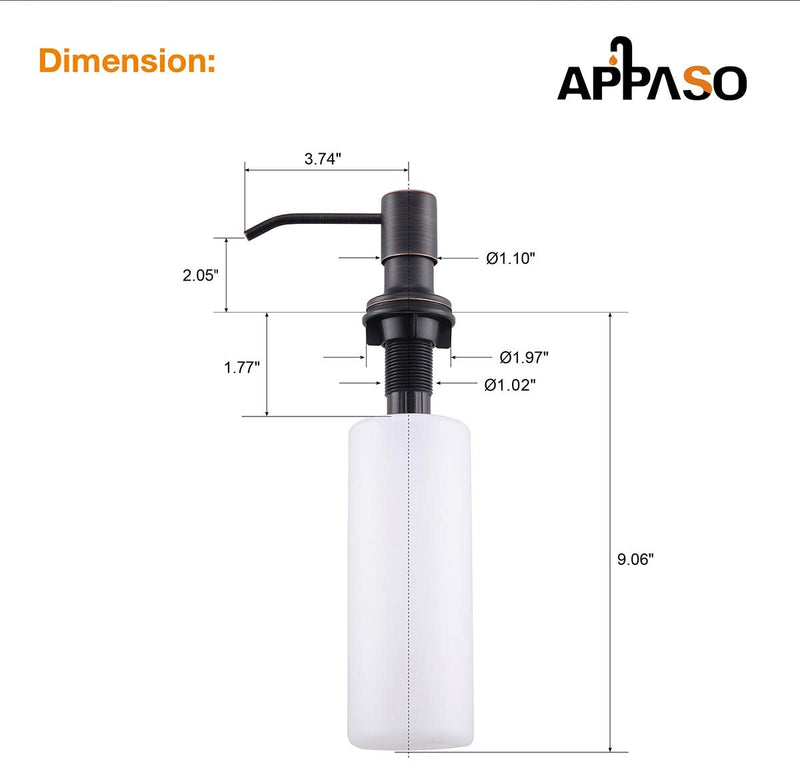 APPASO_Soap_Dispenser_028MB