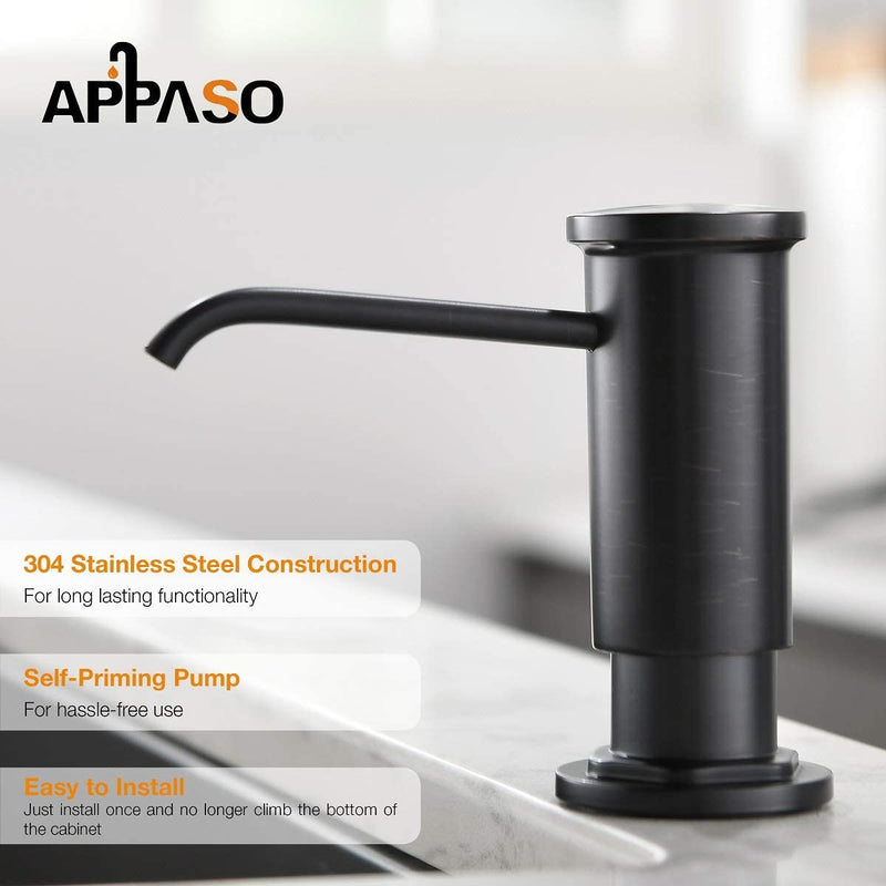 APPASO_Soap_Dispenser_048MB
