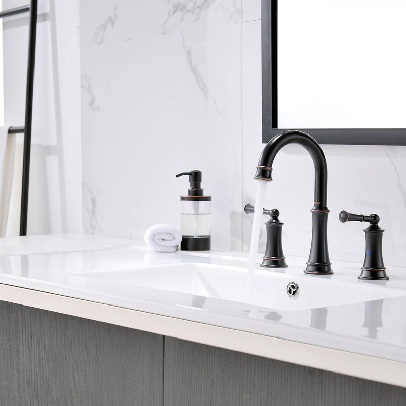 appaso_bathroom_sink_faucet_122orb
