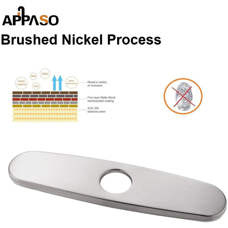 appaso_deck_plate_brushed_nickel
