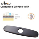 appaso_deck_plate_oil_rubbed_bronze