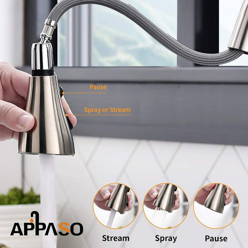appaso_handmade_sink_faucet_kit_r281810combo