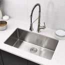 appaso_kitchen_sink_hand_made_hs3018