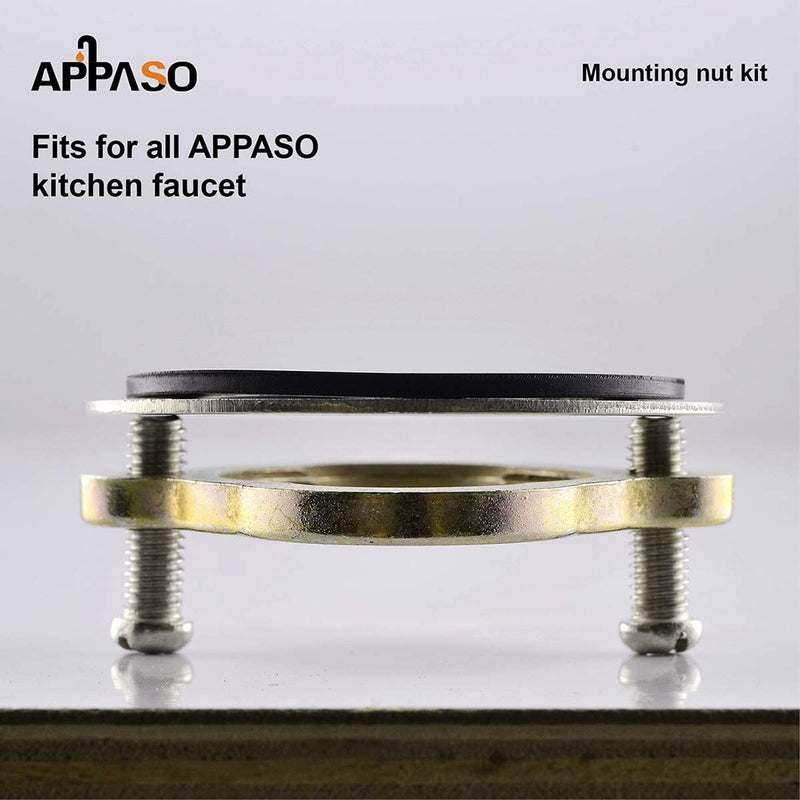 appaso_mounting_kit
