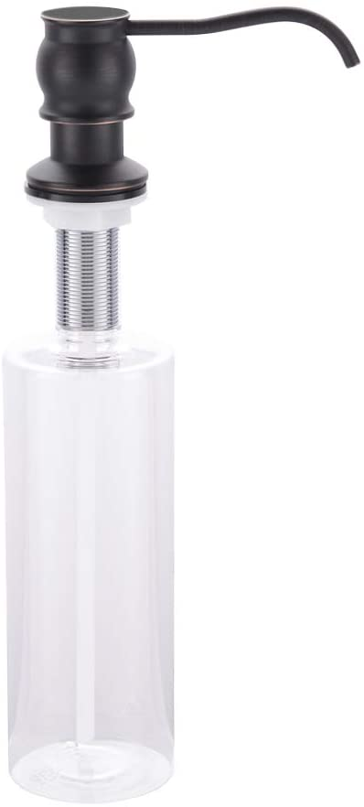 appaso_soap_dispenser_sd-003orb