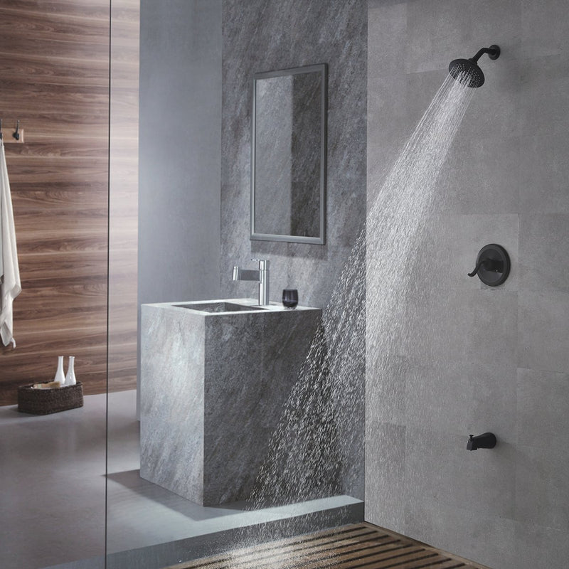 appaso_shower_faucet_system_120mb