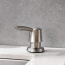appaso_soap_dispenser_001bn