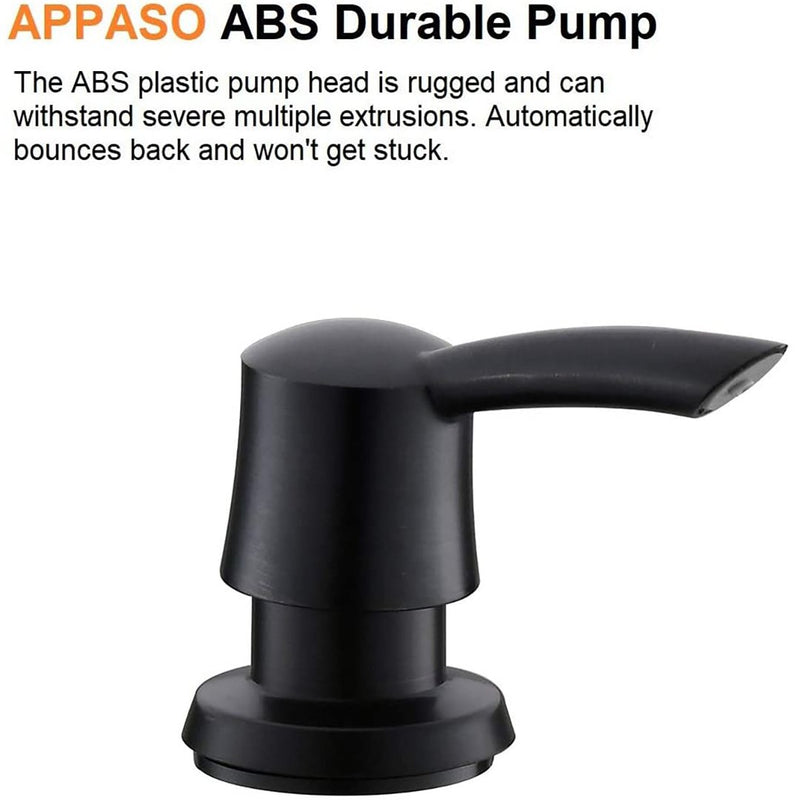 appaso_soap_dispenser_001orb