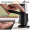appaso_soap_dispenser_matte_black_038mb