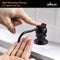 appaso_soap_dispenser_matte_black_sd-003mb