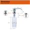appaso_soap_dispenser_sd-003bn