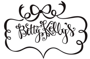 Betty Kelly's Gift Shop