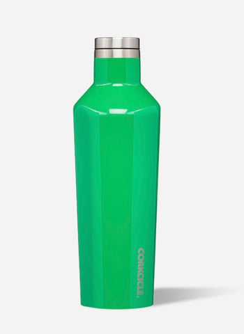 Corkcicle Classic Canteen (Putting Green)
