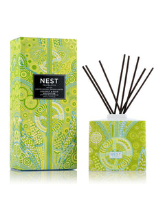 Nest Fragrances Coconut & Palm Reed Diffuser