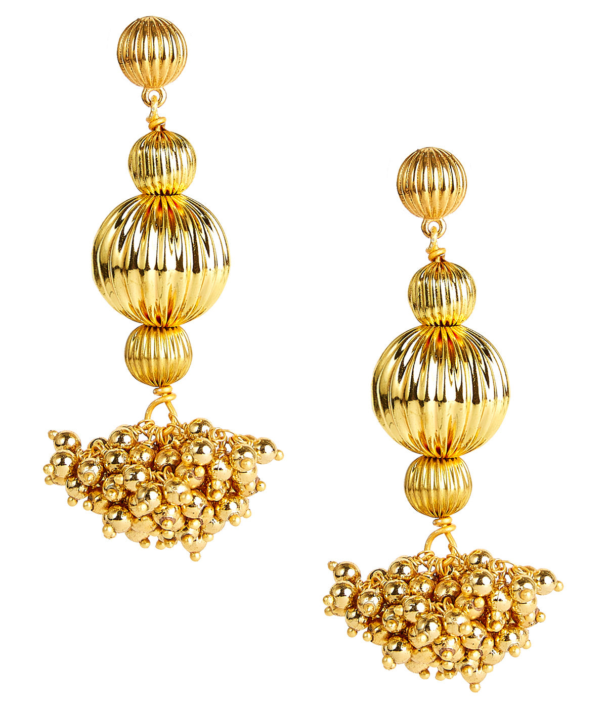 Lisi Lerch Sabrina Earring