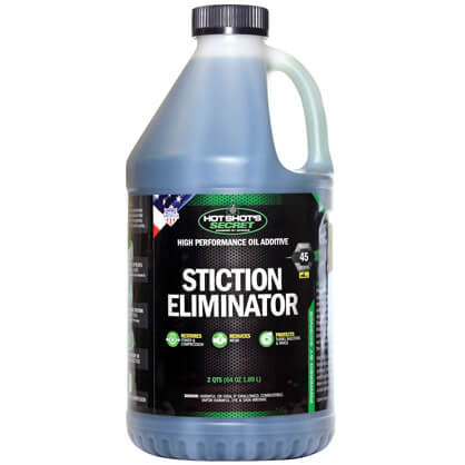 THE ORIGINAL STICTION ELIMINATOR HS3 64oz.
