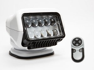 STRYKER LED 30005