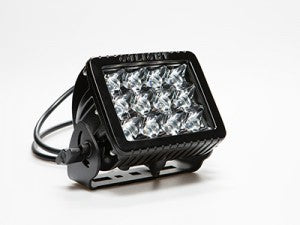 GXL LED SPOTLIGHT 4411 (black)