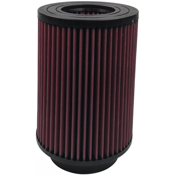 S&B INTAKE REPLACEMENT FILTER COTTON CLEANABLE KF-1041