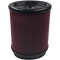 S&B INTAKE REPLACEMENT FILTER  COTTON CLEANABLE KF-1059