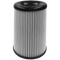 S&B INTAKE REPLACEMENT FILTER Dry Extendable KF-1063D