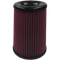 S&B INTAKE REPLACEMENT FILTER Cotton Cleanable KF-1063