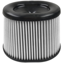 KF-1035D S&B INTAKE REPLACEMENT FILTER DRY EXTENDABLE
