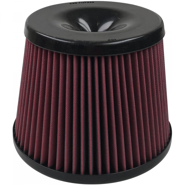 KF-1053 S&B INTAKE REPLACEMENT FILTER